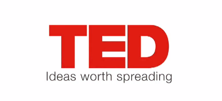 ted1f